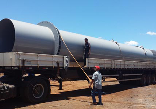 transporte 480 x 300